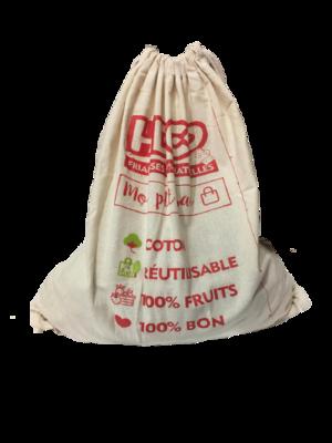 Sac Bonbons 4kg by HDCP