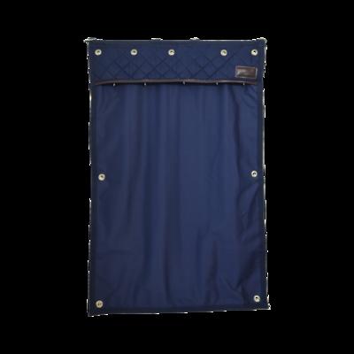 Tenture de box waterproof by KENTUCKY
