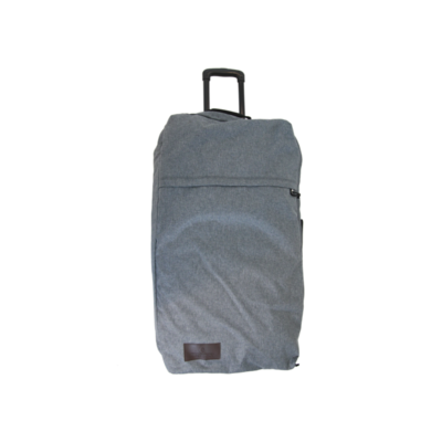 Travel Bag trolley by KENTUCKY