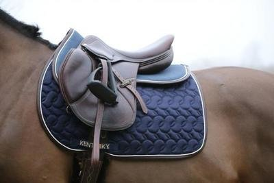 Amortisseur Anatomique Absorb by KENTUCKY
