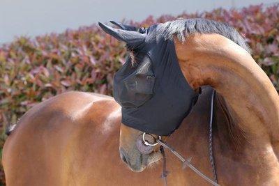 Bonnet anti mouches Slim Fit by KENTUCKY
