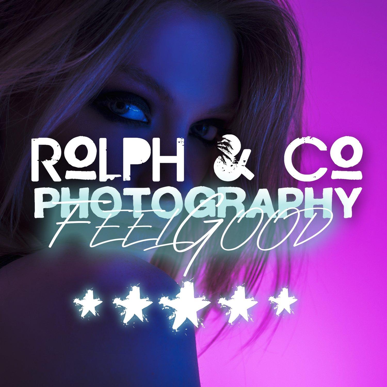 5 Star FeelGood Photoshoot