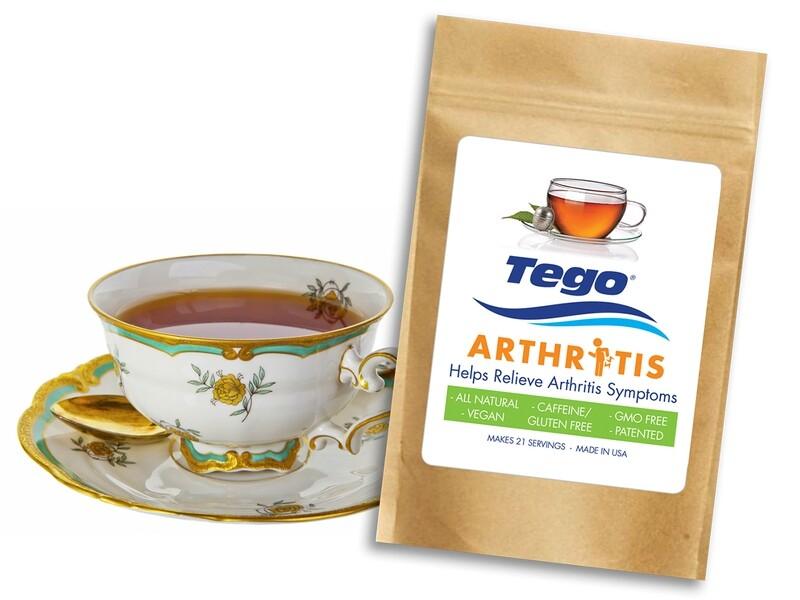 Tego Arthritis