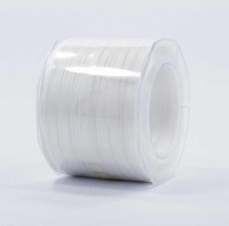 Furlanis nastro di raso colore seta 1 mm.6 Mt.100
