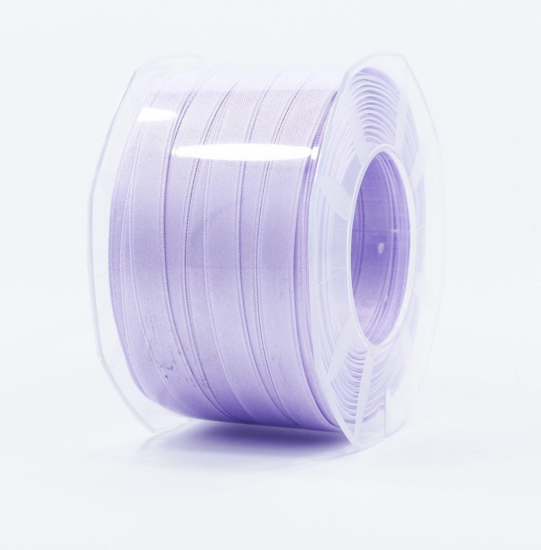 Furlanis nastro di raso glicine colore 67 mm.10 Mt.100