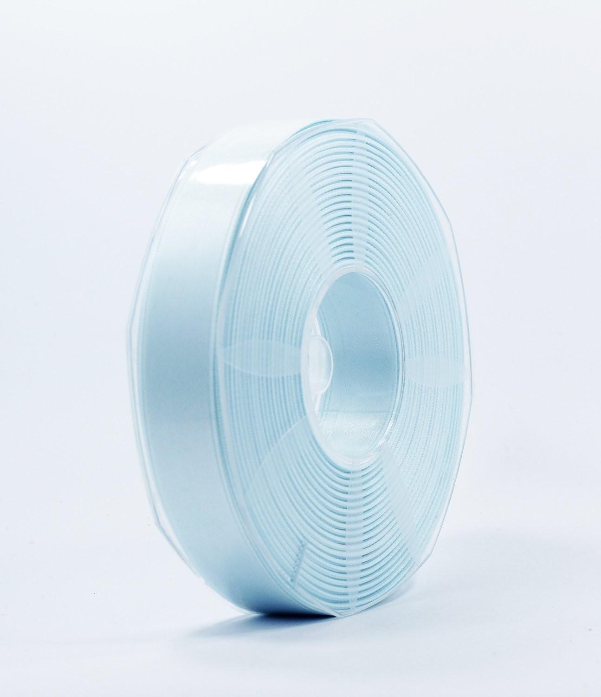 Furlanis nastro di raso carta da zucchero colore 51 mm.25 Mt.50