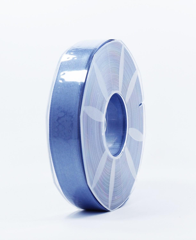 Furlanis nastro di raso lavanda colore 43 mm.25 Mt.50