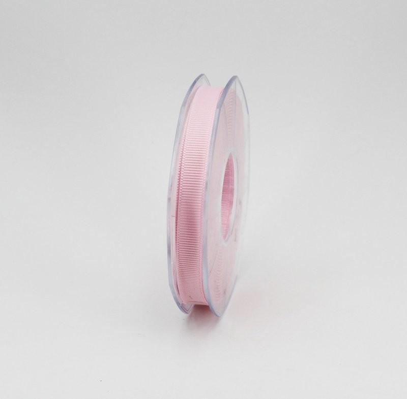 Furlanis nastro canetè rosa colore 20 mm.10 Mt. 20