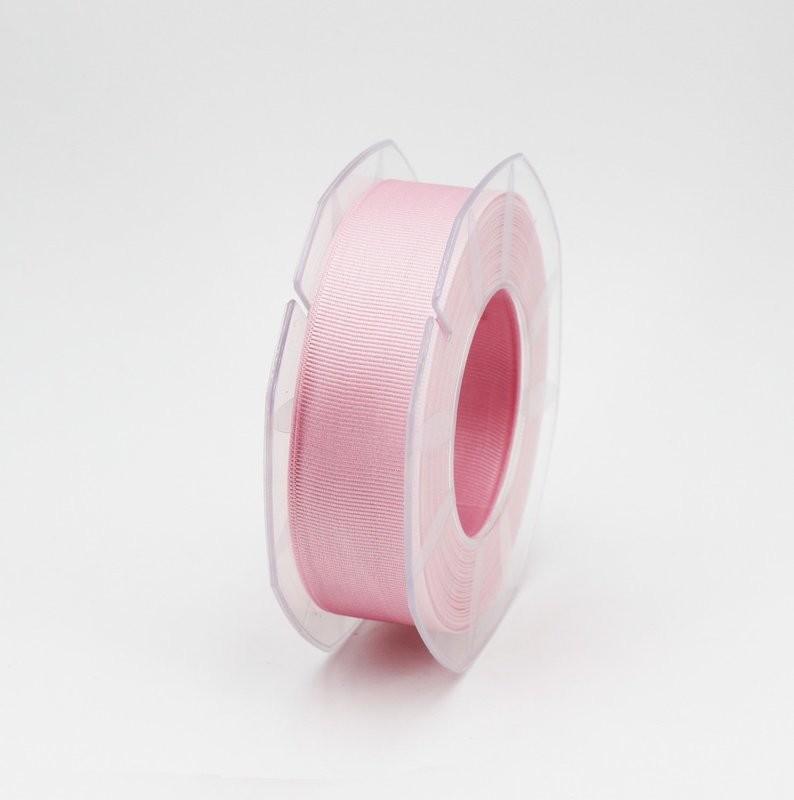 Furlanis nastro canetè rosa colore 20  mm.25 Mt. 20