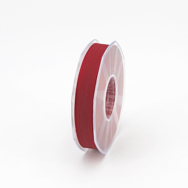 Furlanis nastro giotto rame rosso colore 46 mm.16 Mt. 20