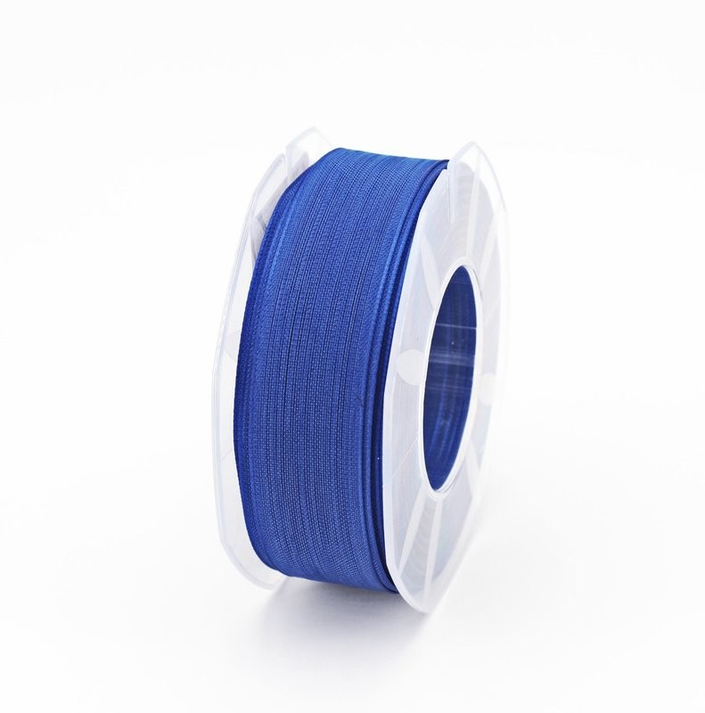 Furlanis nastro giotto rame blu colore 654 mm.28 Mt. 20
