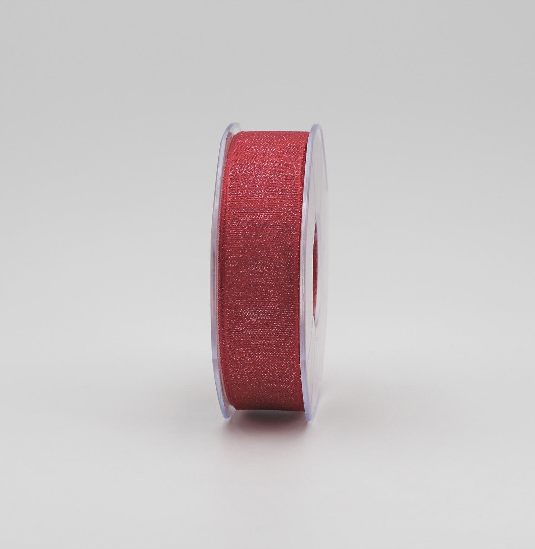 Furlanis nastro raso boutique lame colore 31 mm.25 Mt. 20