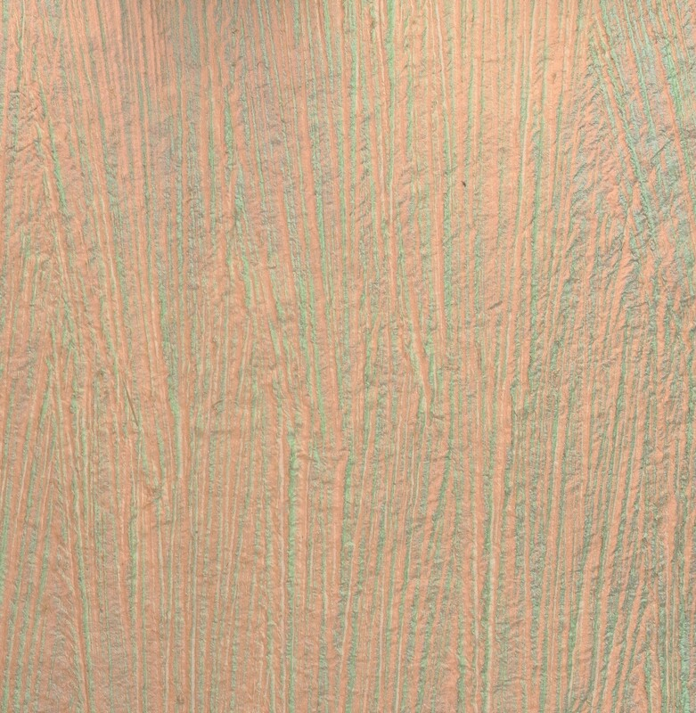 Carta fashion bicolore 56x76 Pz.1