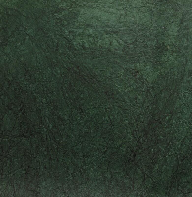 Carta leather 56x76 Pz.1