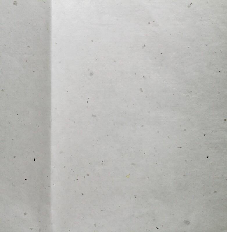 Carta mika 56x76 Pz.1