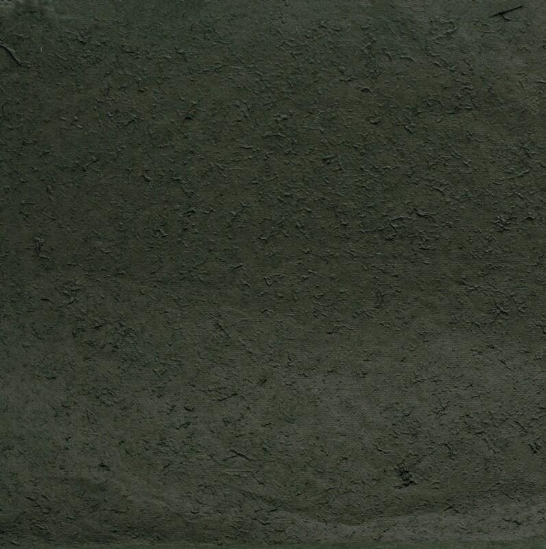Carta print silk 50x70 Pz.1