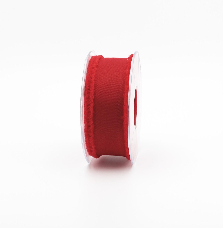 Furlanis nastro sfrangiato colore 31 mm. 38 Mt. 15