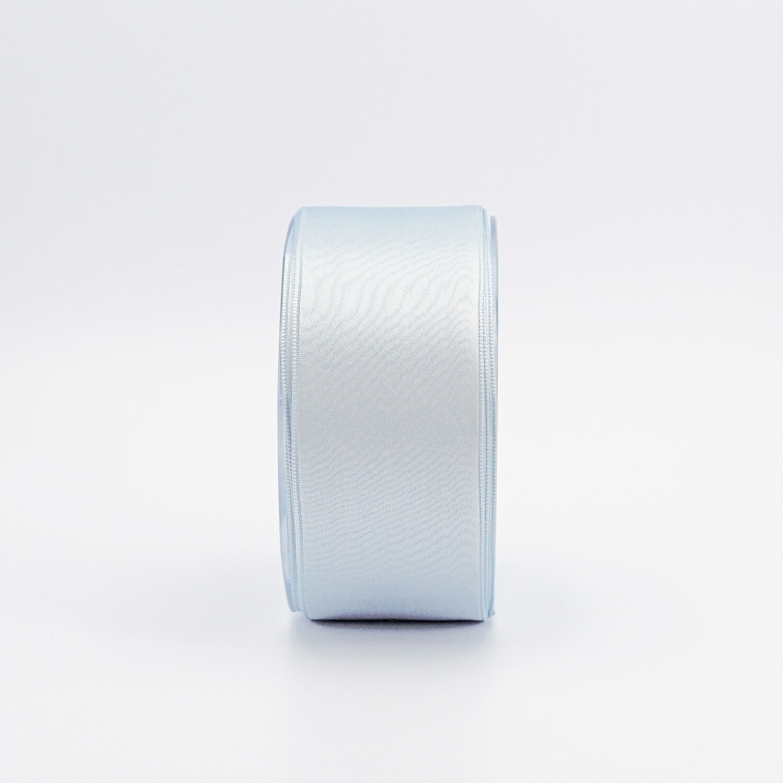 Furlanis nastro di raso colore 5 mm. 48 Mt. 25
