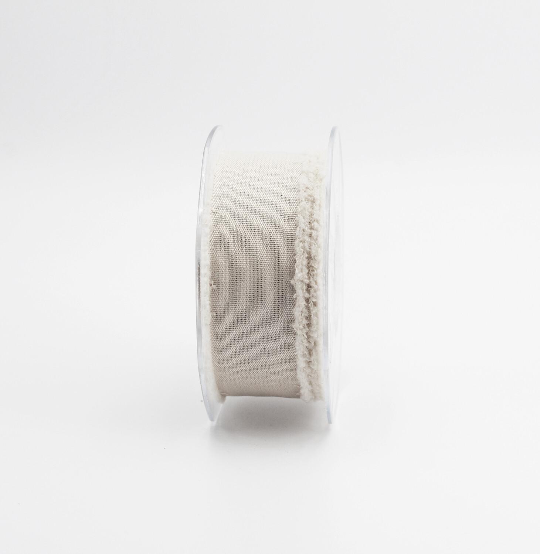 Furlanis nastro sfrangiato colore 35 mm. 38 Mt. 15
