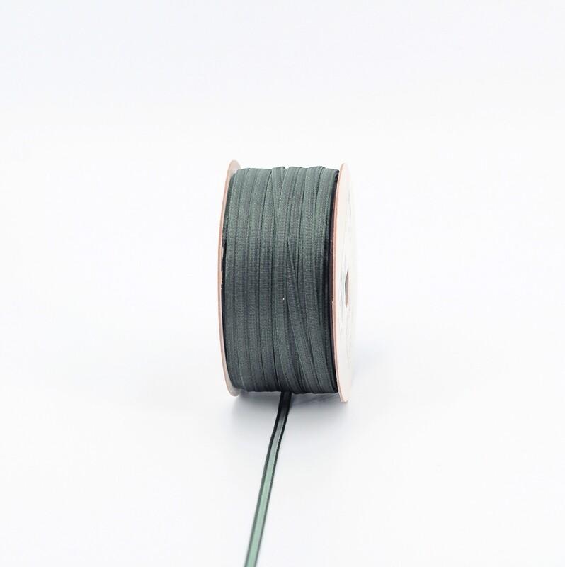Furlanis nastro organza colore 1086 mm.3 Mt. 50