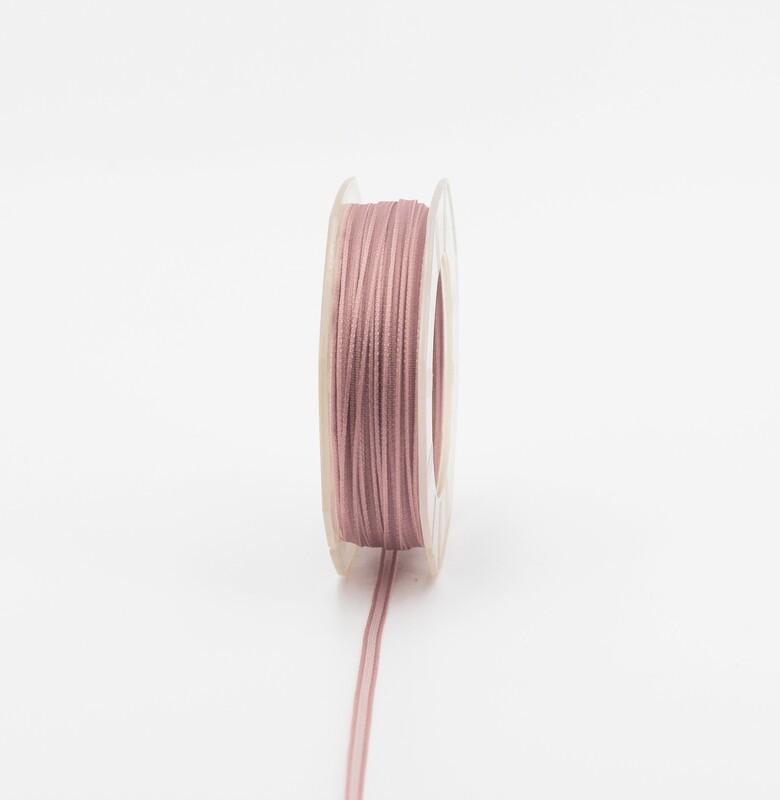 Furlanis nastro organza colore 18 mm.3 Mt. 50