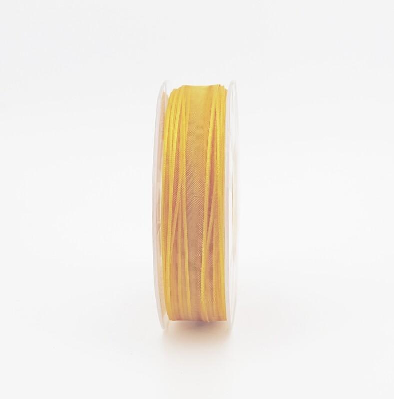 Furlanis nastro organza colore 1006 mm.15 Mt. 50
