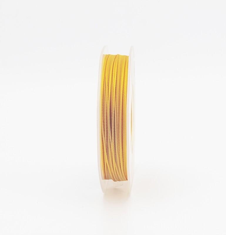 Furlanis nastro organza colore 1006 mm.6 Mt. 50
