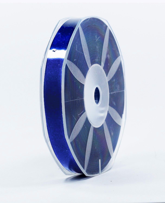 Furlanis nastro di raso blu chiaro colore 426 mm.16 Mt.50