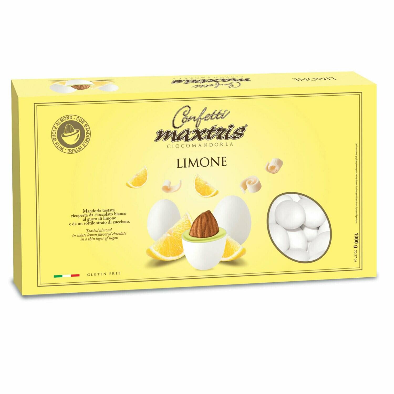 Maxtris Limone Pz.1