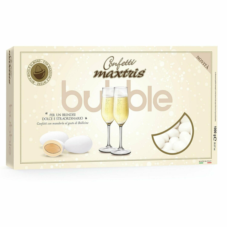 Maxtris Bubble