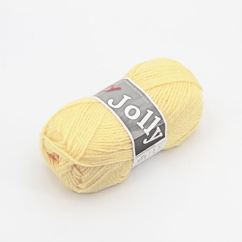 Filato jolly 100% acrilico colore 313 grammi 50 Pz. 10