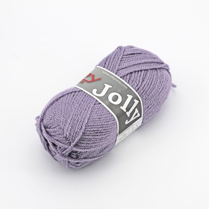 Filato jolly 100% acrilico colore 845 grammi 50 Pz. 10