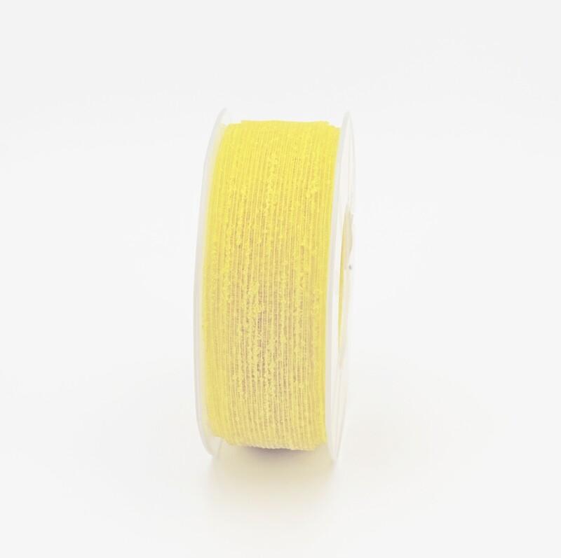 Furlanis nastro velo colore 429 mm.20 Mt. 25