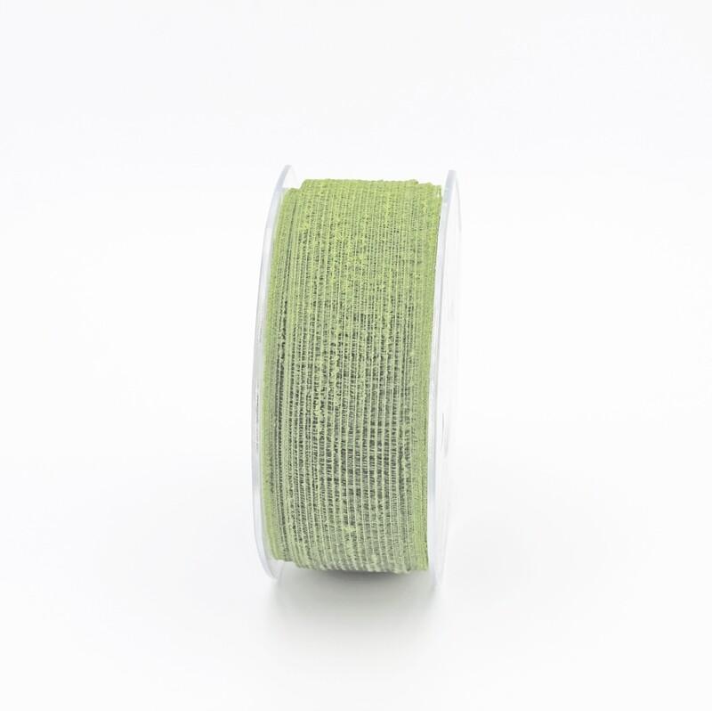 Furlanis nastro velo colore 139 mm.20 Mt. 25