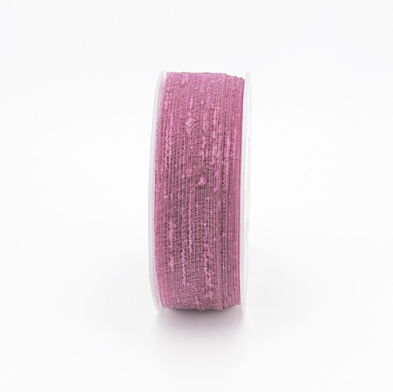 Furlanis nastro velo colore 68 mm.20 Mt. 25