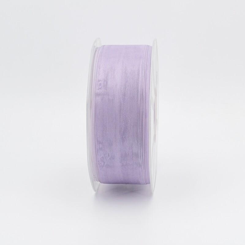 Nastro velo tubo portaconfetti colore 67 Mt. 50