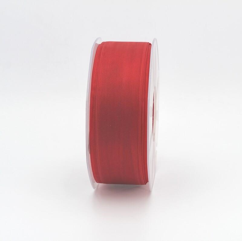 Nastro velo tubo portaconfetti colore 31 Mt. 50