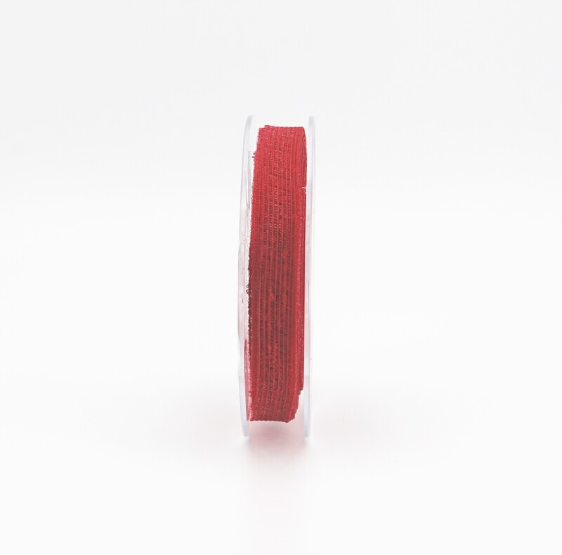 Furlanis nastro velo colore 31 mm.14 Mt. 25
