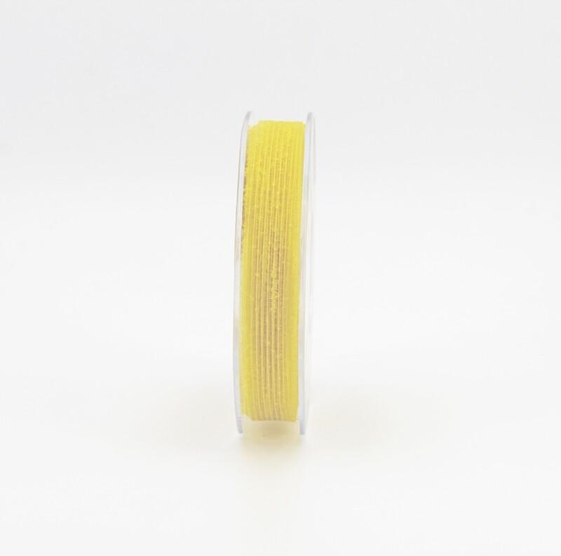 Furlanis nastro velo colore 429 mm.14 Mt. 25