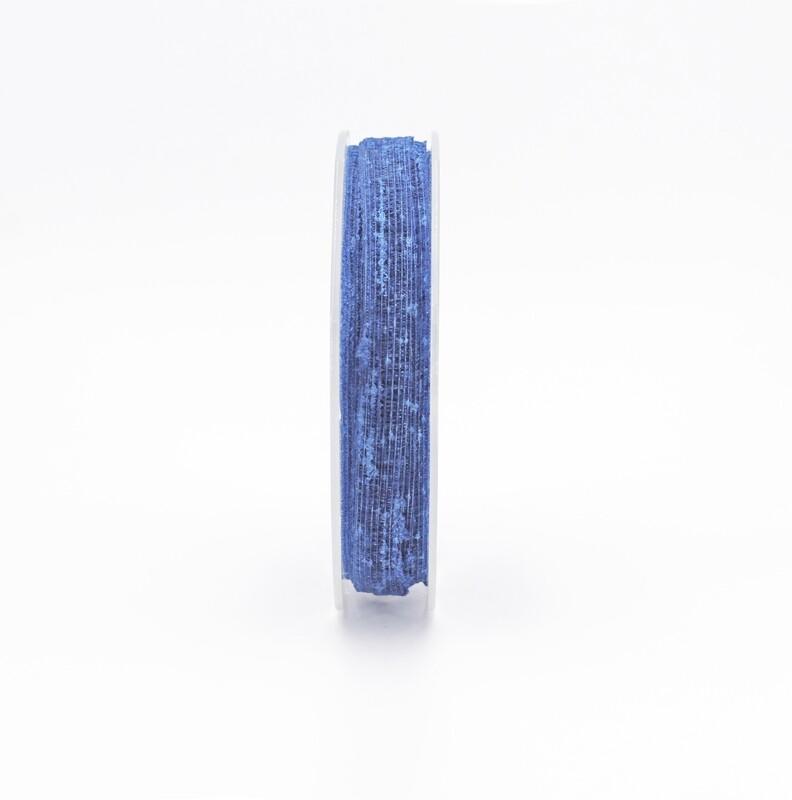 Furlanis nastro velo colore 654 mm.14 Mt. 25