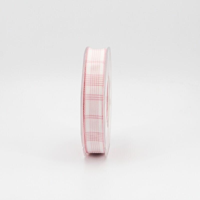 Furlanis nastro picnic rosa mm.16 Mt. 25