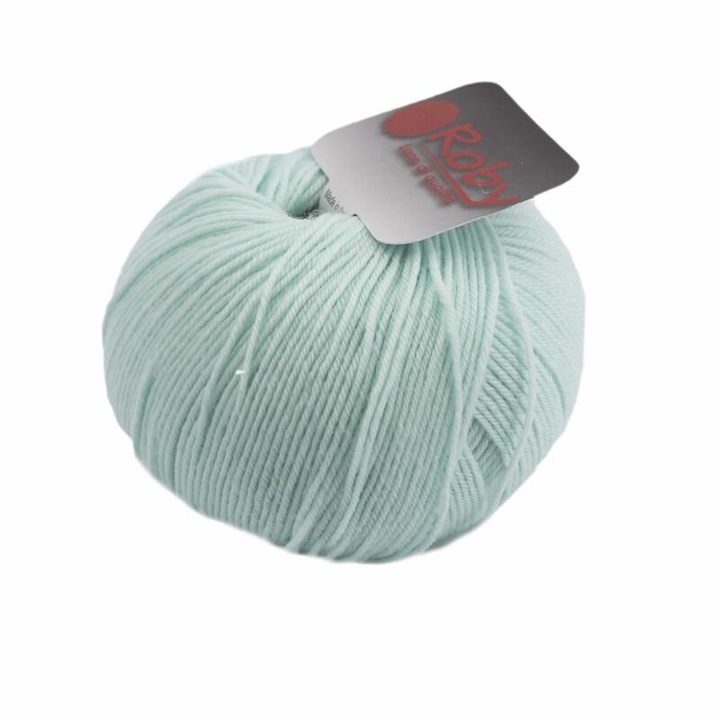 Lana monella colore 974 grammi 50 Pz. 10