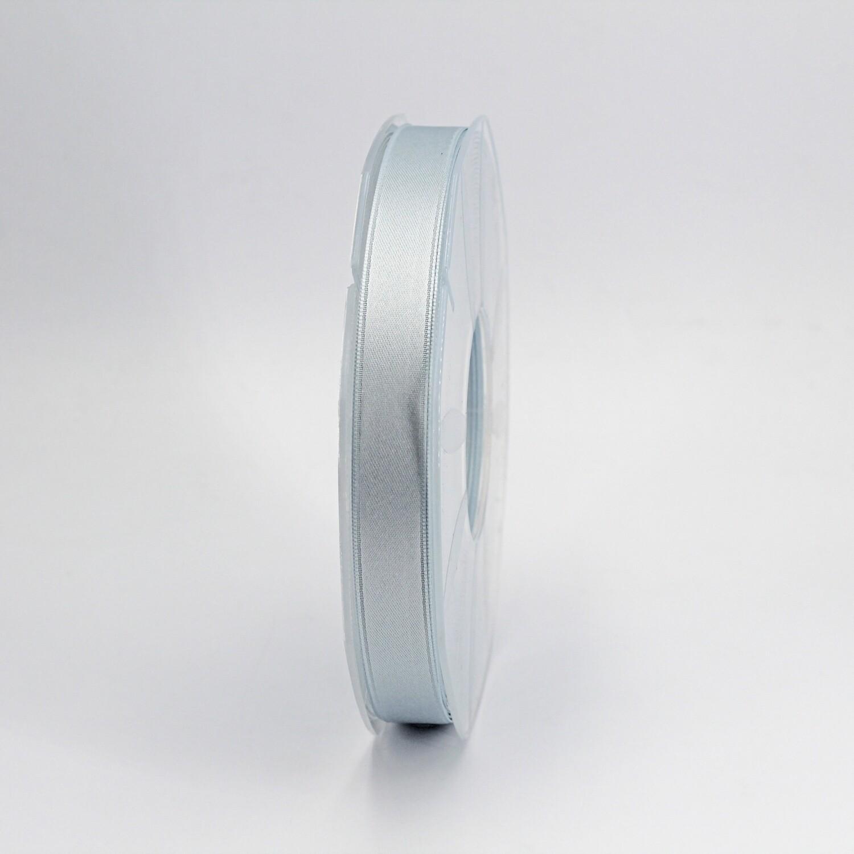Furlanis nastro di raso colore 5 mm.16 Mt.50