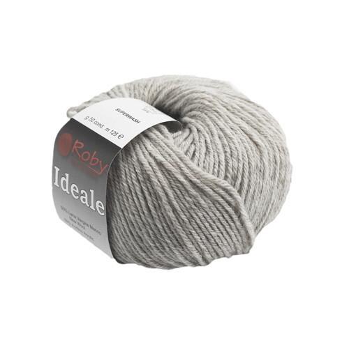 Lana ideale colore 700 grammi 50 Pz. 10