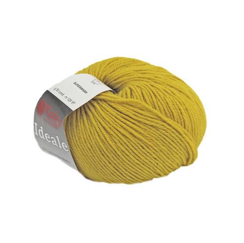 Lana ideale colore 797 grammi 50 Pz. 10