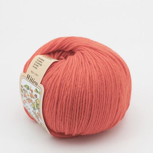 Silke by Arvier Lana Witico colore 55 grammi 50 Pz. 10