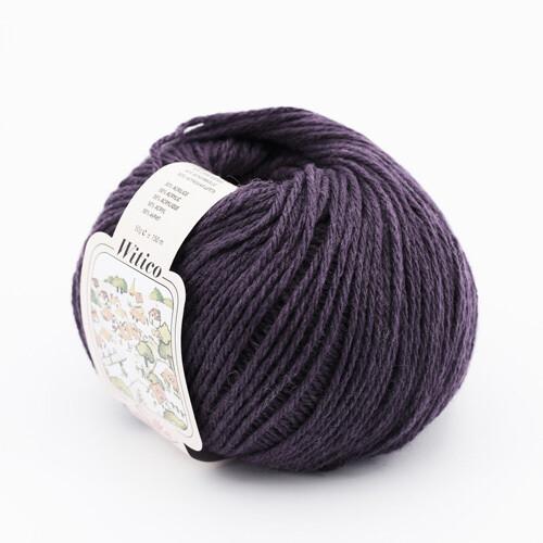 Silke by Arvier Lana Witico colore 64 grammi 50 Pz. 10
