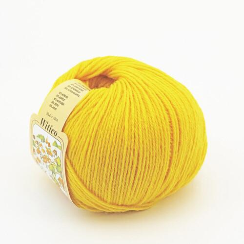 Silke by Arvier Lana Witico colore 52 grammi 50 Pz. 10
