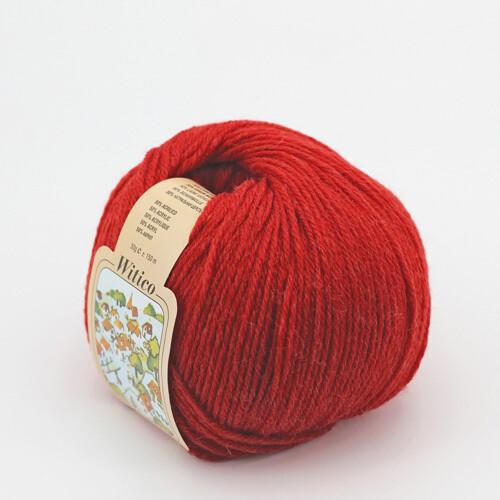 Silke by Arvier Lana Witico colore 570 grammi 50 Pz. 10