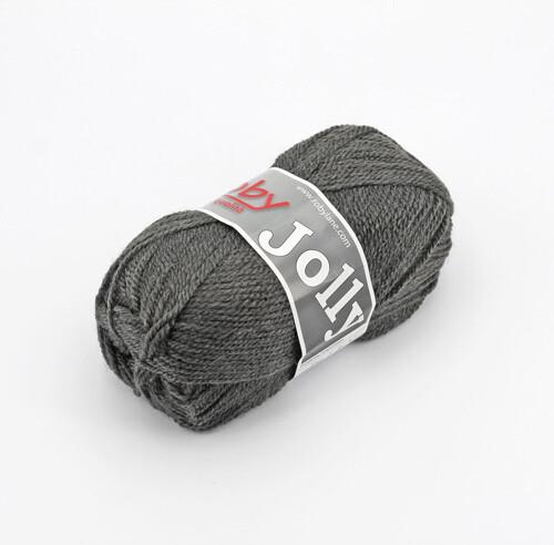 Filato jolly 100% acrilico colore 296 grammi 50 Pz. 10